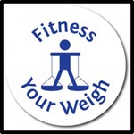 Fitness Your Weigh