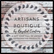 Artisans Boutique Tile